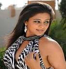 Priyamani Images photos (70)