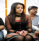 Trisha Kollywood photos (38)