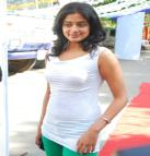 Priyamani Wallpapers photos (48)